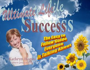 Do YOU Need Ultimate Life Success? Find Out Now!
